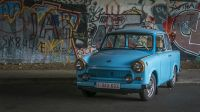 willy kenens- trabant p601s