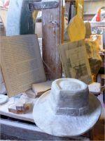 Arte-in-Toscane---Greet-Van-Echelpoel