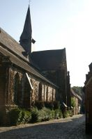 Kerk--begijnhof-_-jw