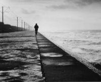 Storm-aan-zee--_-jw-Thema