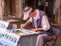 Straatkunstenaar---Dirk-Deflem---Thema