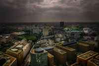Tettris-city_Jan-Berckmans