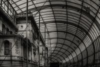 glas-art_Jan-Berckmans