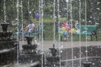 in-het-park-stephan