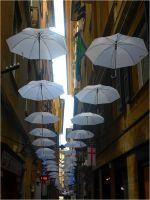 parapluutje-parasolleke---Greet-Van-Echelpoel