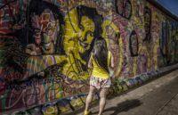 wall-of-fame_Jan-Berckmans--Thema
