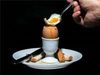 1-breakfast-Felix-Anthoon