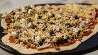 Pizza-Felix-Anthoon