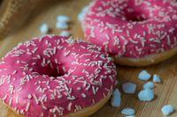 flashy-donuts-Renilde-Vos